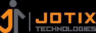 jotixtech-logo